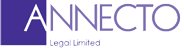 Annecto Legal Limited logo