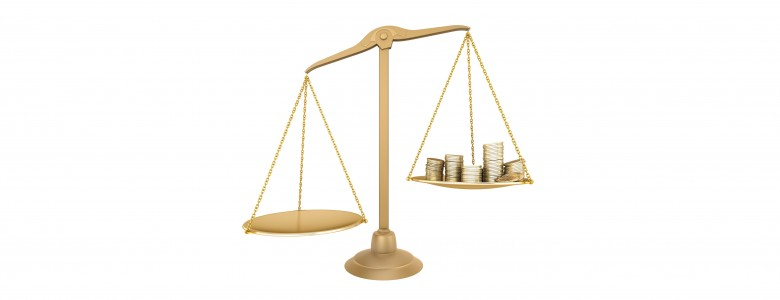 How much are court fees